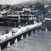 《仓前桥Ⅱ》