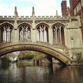 牛津与剑桥