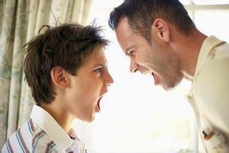 孩子不听话怎么办?父母应从5大方面入手(图)_