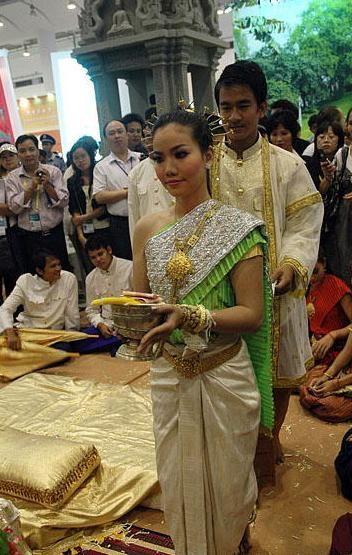 泰国为什么没剩男