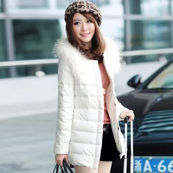 网传穿衣公式遭质疑 冬季暖身方案大公开(图)(2)