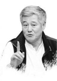赵本山:国家发展这么好,我为何要移民?