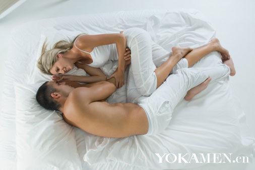 让爱爱更加刺激的性爱好声音