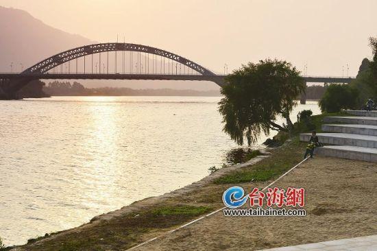 漳州九龙江3天现4具浮尸 警方:死胎系医疗垃圾