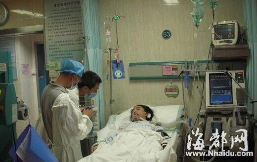 海都网(微博)记者 李熙慧