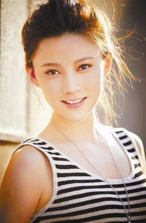女演员聂鑫去世_女演员聂鑫因病去世 父母曾向剧组讨要医药费