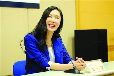 晨报记者 何雯亚