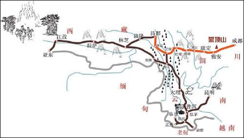 地图 500_284