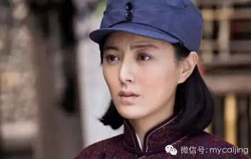 媒体:毛晓峰与女员工私通 追女星见面送车