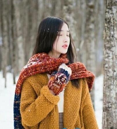 一线女明星_扒扒女神级别的大学校花,丝毫不输一线女星!