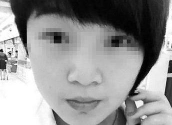 """重庆女学生独游泰国失联:死在""""红灯区""""沙滩"""