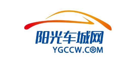 logo logo 标志 设计 矢量 矢量图 素材 图标 550_257