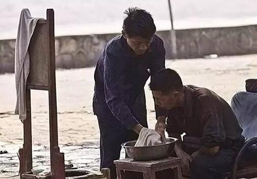 光影流动 荆州古城夜景冠美全国