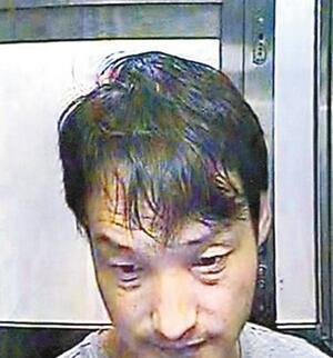 警方悬赏5万捉拿重大刑案嫌疑人 可能已潜入重庆