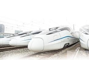 主城到黔江城际铁路开工 6号线江北城站春节开通