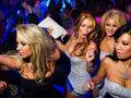 一掷千金的狂欢 探秘拉斯维加斯的奢靡派对