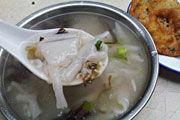 福州传统小吃全攻略