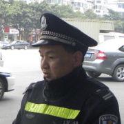 邱昌明微访谈
