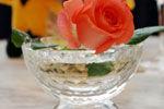 招牌玫瑰水