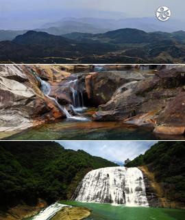 福安白云山风景名胜区的交通线路答:福州至福安市白云山风景名胜区的