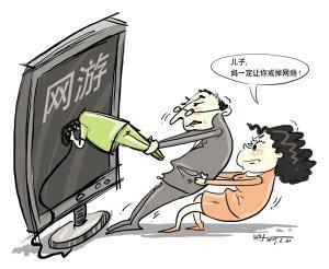 中国人口数量变化图_中国青少年人口数量