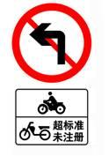 设置位置为:北二环路/铜盘路口北侧等19个点位19面标志(详见附件)。