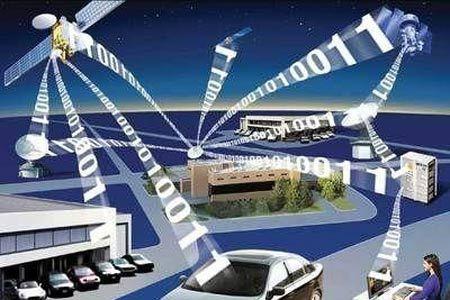 另外,沈阳东软,北大青鸟,亿阳信通等企业也传感网应用方面有所涉足,当