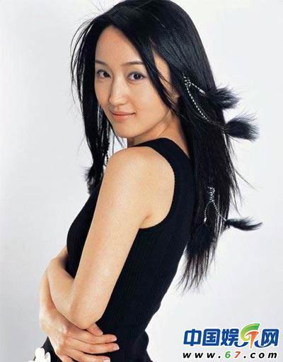 杨钰莹往昔豪宅贵妇生活