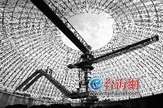 古雷PX列入国家重点规划 多个国家部委力挺漳州(图 ...