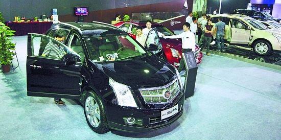 ...全球最奢华车排行   量版豪车排行榜   世界豪车排名及价格...