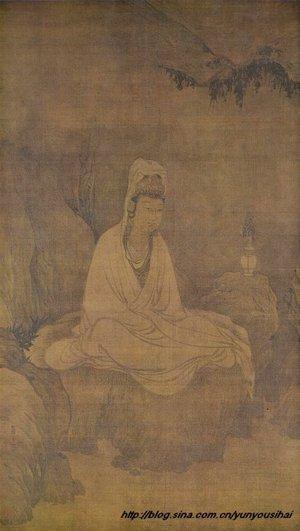 盘点流入日本的中国十大国宝 含汉倭奴国王金印