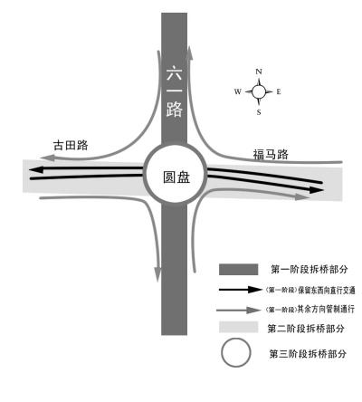 江涛/制图