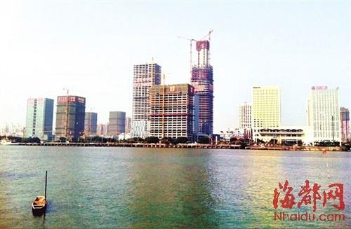 2012年31个省会、直辖市空气排名 福州全国第三