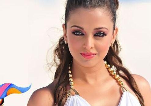 2013年世界小姐_盛产世界小姐的美女超级大国-印度(2)_新浪福建旅游_新浪福建