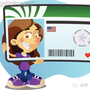 【涨姿势】到中国周边考驾照指南
