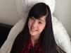 台湾大提琴公主