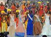 世界小姐总决赛