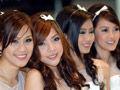 泰国剩女多于人妖