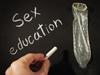 少女性教育必修课