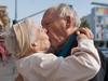 老人性需求正经吗