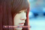 患鼻咽癌作词人 望陈奕迅唱自己新歌感动无数网友