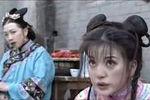 恶搞配音《舌尖上的中国》之社会万象篇