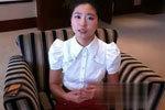 卢美美回应网友指责:称批判我先想想自己