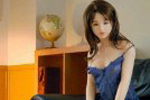 郭美美充气娃娃将开卖 网友大叫可不戴套
