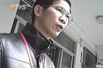 广州艺考被曝老师代考 主考官称很正常