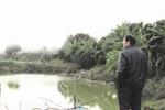漳浦两名小学女生自杀遗书称要穿越到清朝