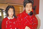 台年轻父母沉迷网游饿死女婴被判刑