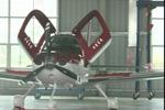 国内首家私人飞机4S店开业 两天售出14架