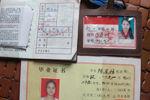 福建警方错抓女大学生 真嫌犯自首被拒绝