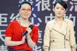 杨钰莹选秀节目录制现场遭选手羞辱离场